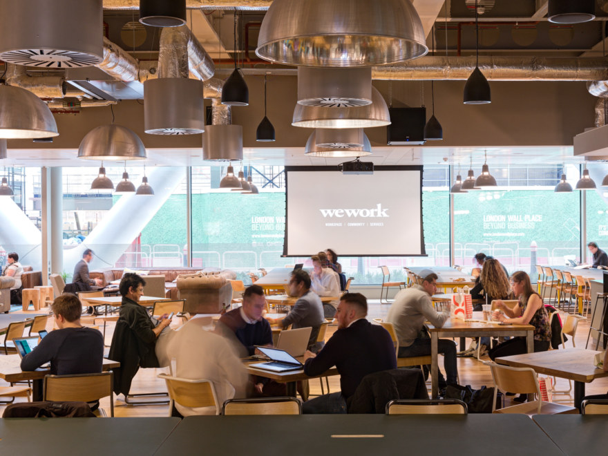 office-design-for-WeWork-Moorgate-_2640x1980_acf_cropped