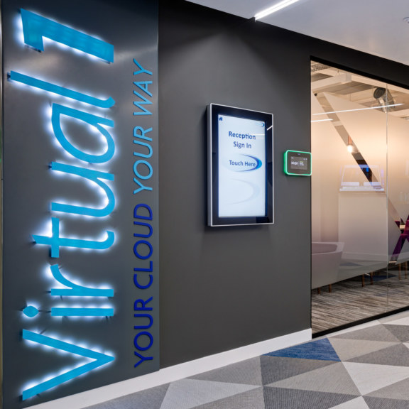 office-design-for-Virtual-One-2_1728x1728_acf_cropped