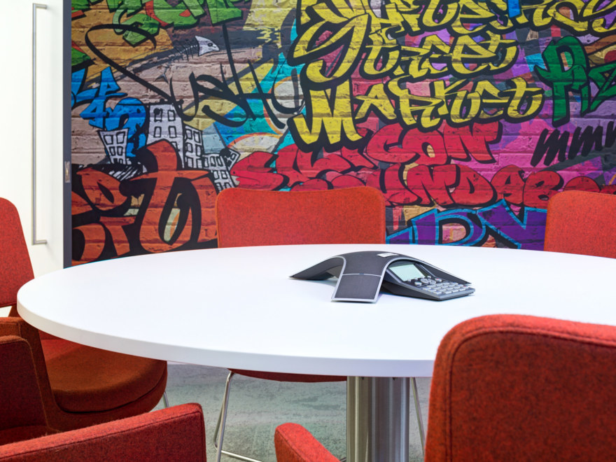 office-design-for-Opentable-5_2640x1980_acf_cropped