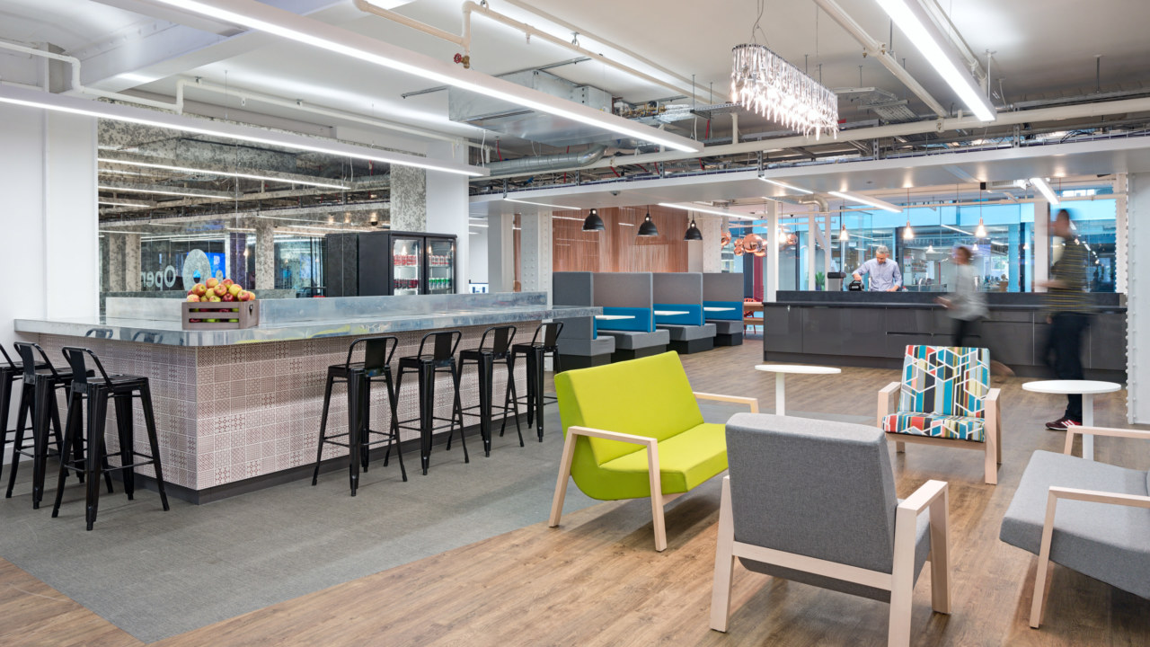 office-design-for-Opentable-_3840x2160_acf_cropped-1