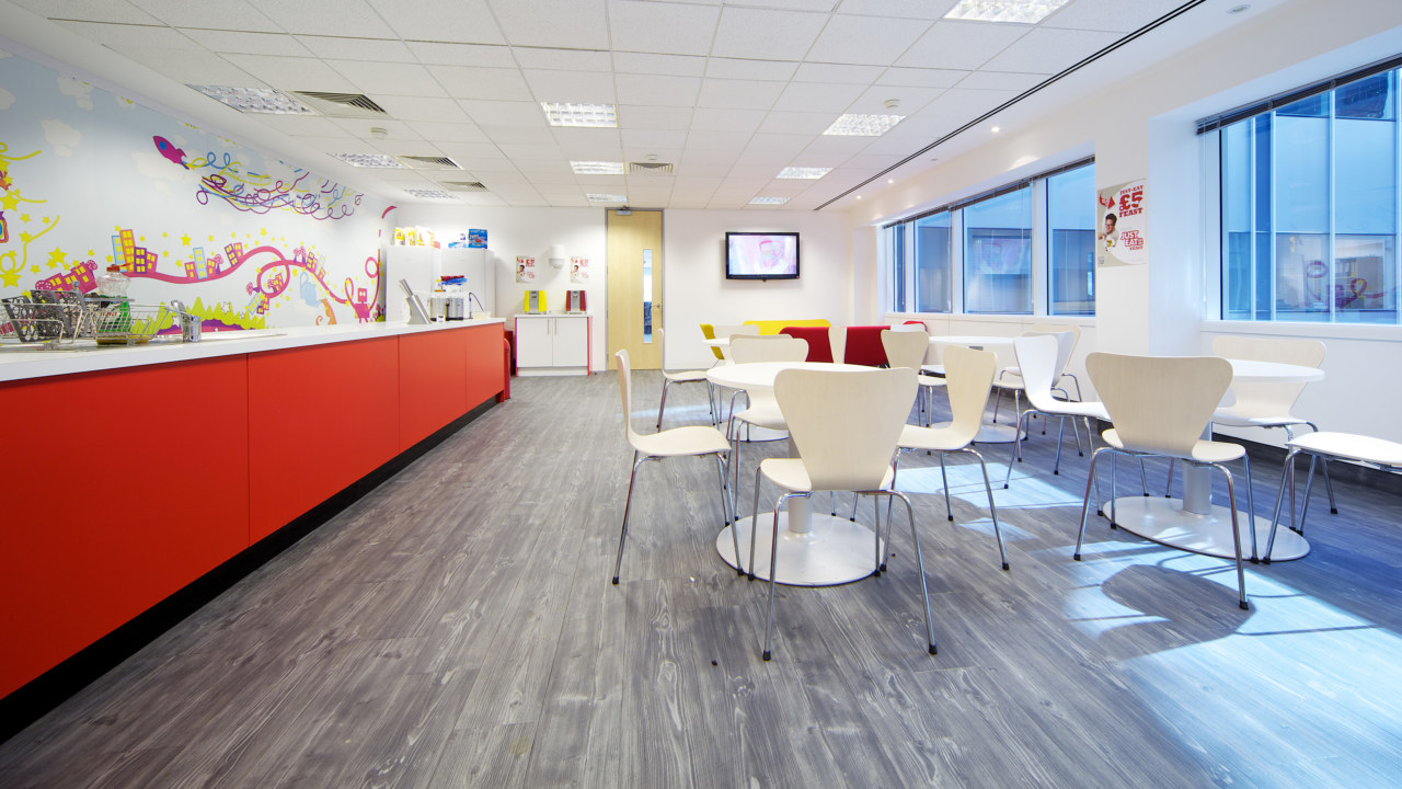 office-design-for-Just-Eat-9_3840x2160_acf_cropped-1
