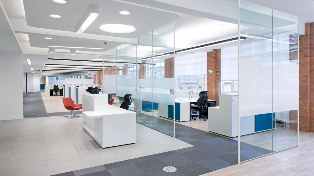 office-design-for-smartgames-2_3840x2160_acf_cropped-1