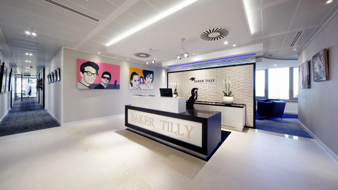 office-design-for-Baker-Tilly-Guildford-8_3840x2160_acf_cropped-1