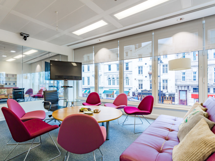 office-design-for-Iview-blog-2_2640x1980_acf_cropped