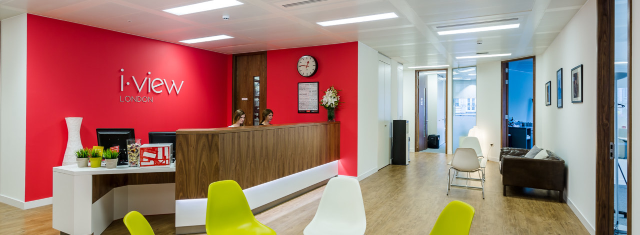 office-design-for-Iview-blog-_3840x1414_acf_cropped