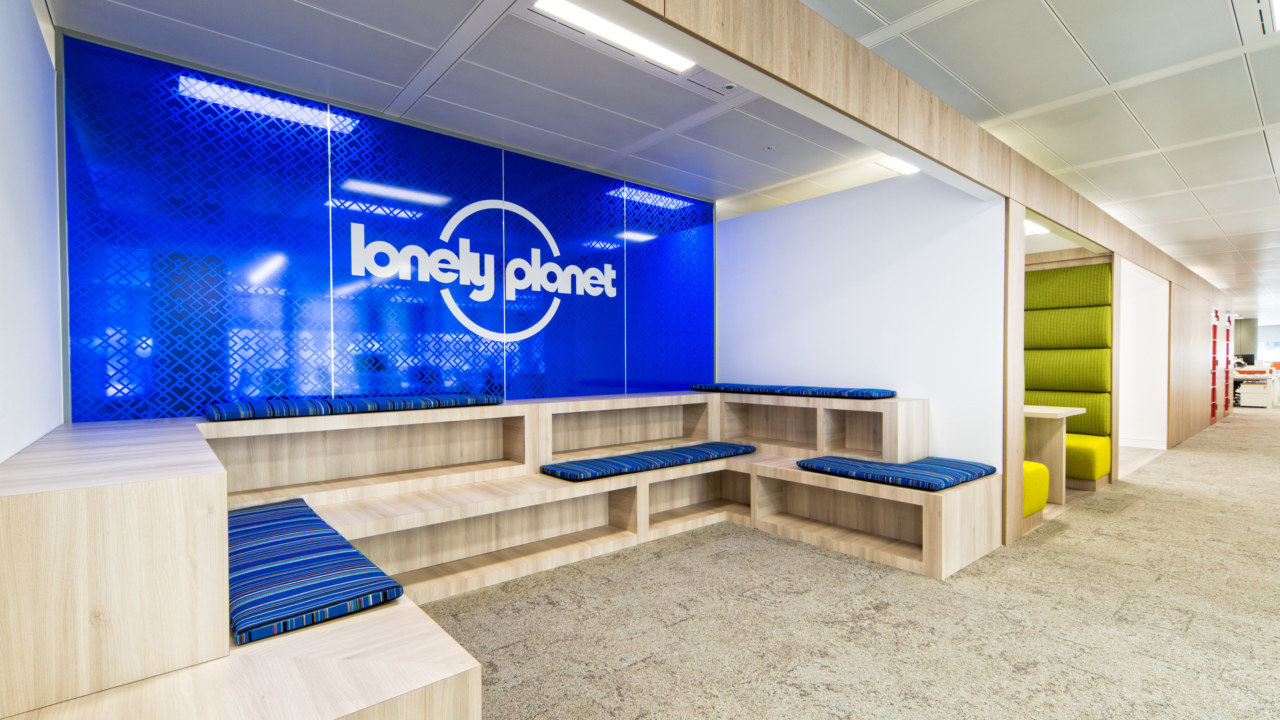 office-design-for-LonelyPlanet-9_3840x2160_acf_cropped_3840x2160_acf_cropped