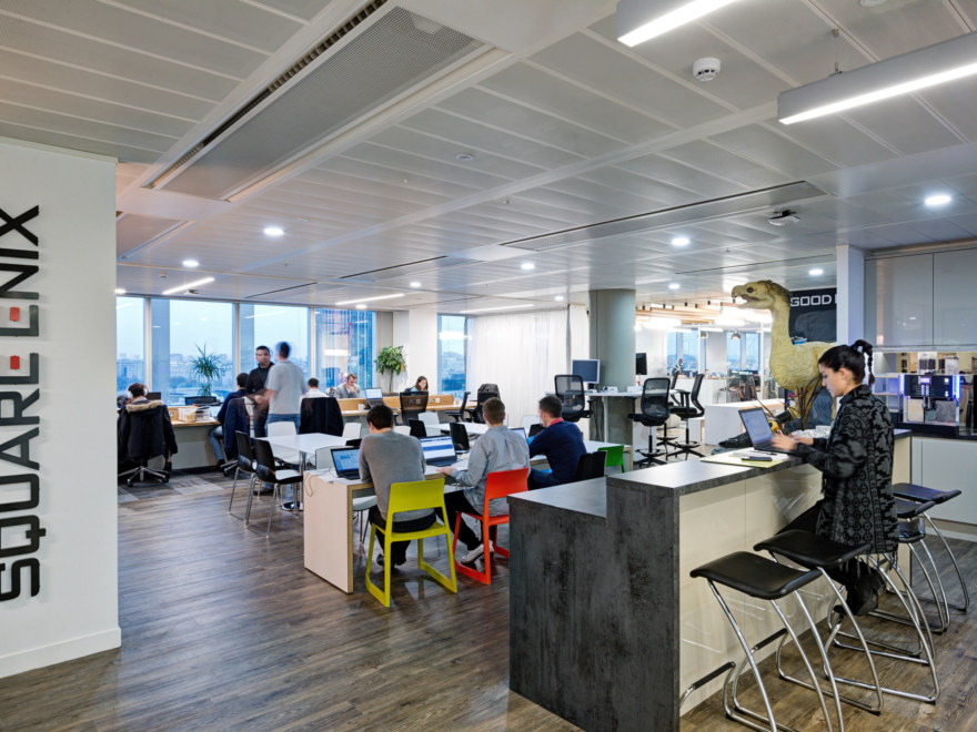 The-benefits-of-redesigning-your-office-reception-1_2640x1980_acf_cropped-1
