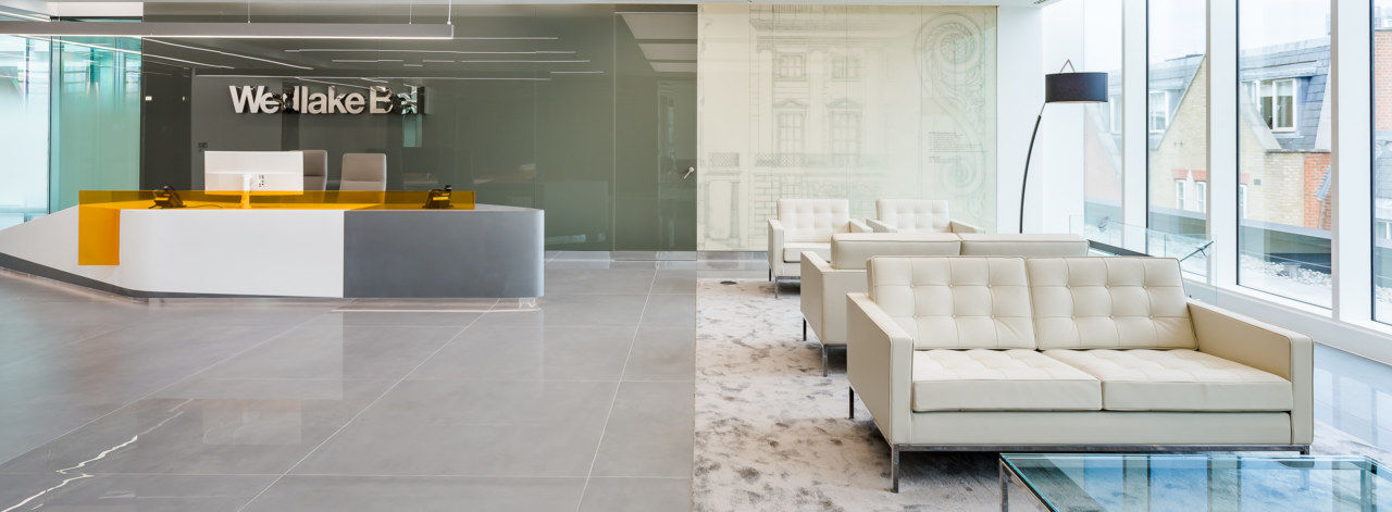 The-benefits-of-redesigning-your-office-reception-2_3840x1414_acf_cropped
