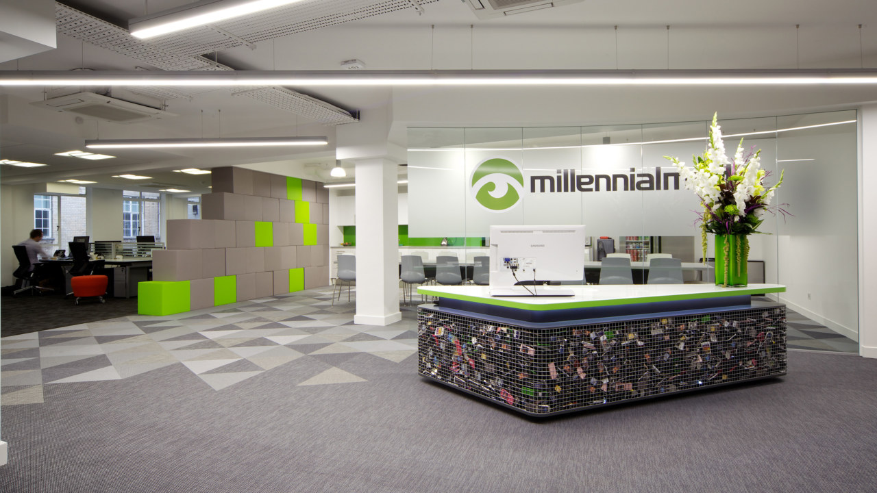 office-design-for-Millennial-Media-4_3840x2160_acf_cropped-1