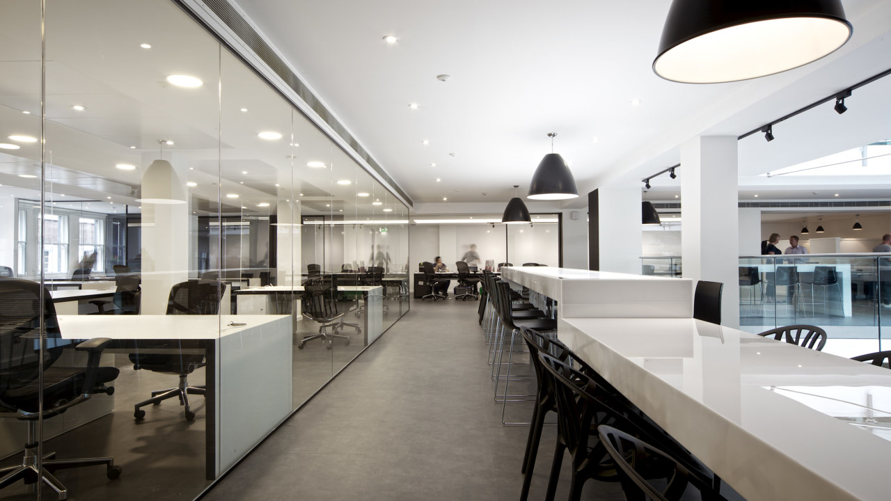 office-design-for-MC-Saatchi-4_3840x2160_acf_cropped-1
