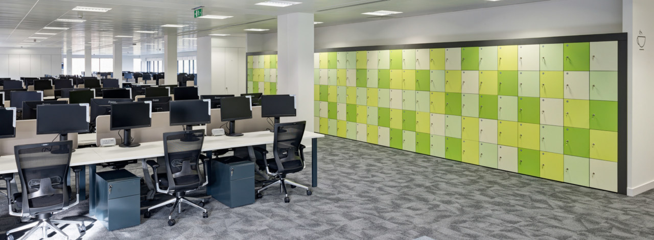 office-design-for-theNorthviewGroup-6_3840x1414_acf_cropped