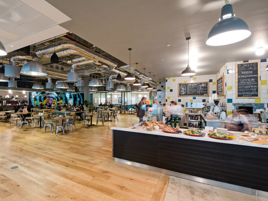 office-design-for-WeWork-Moorgate-5_2640x1980_acf_cropped