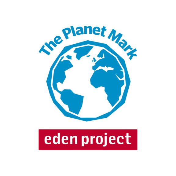 planet-mark-03_1728x1728_acf_cropped