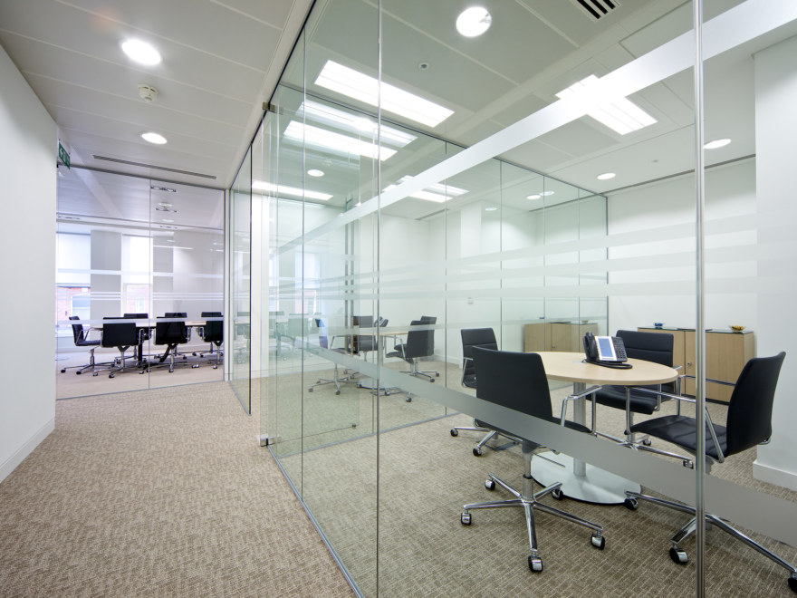 office-design-genel-energy-2_2640x1980_acf_cropped