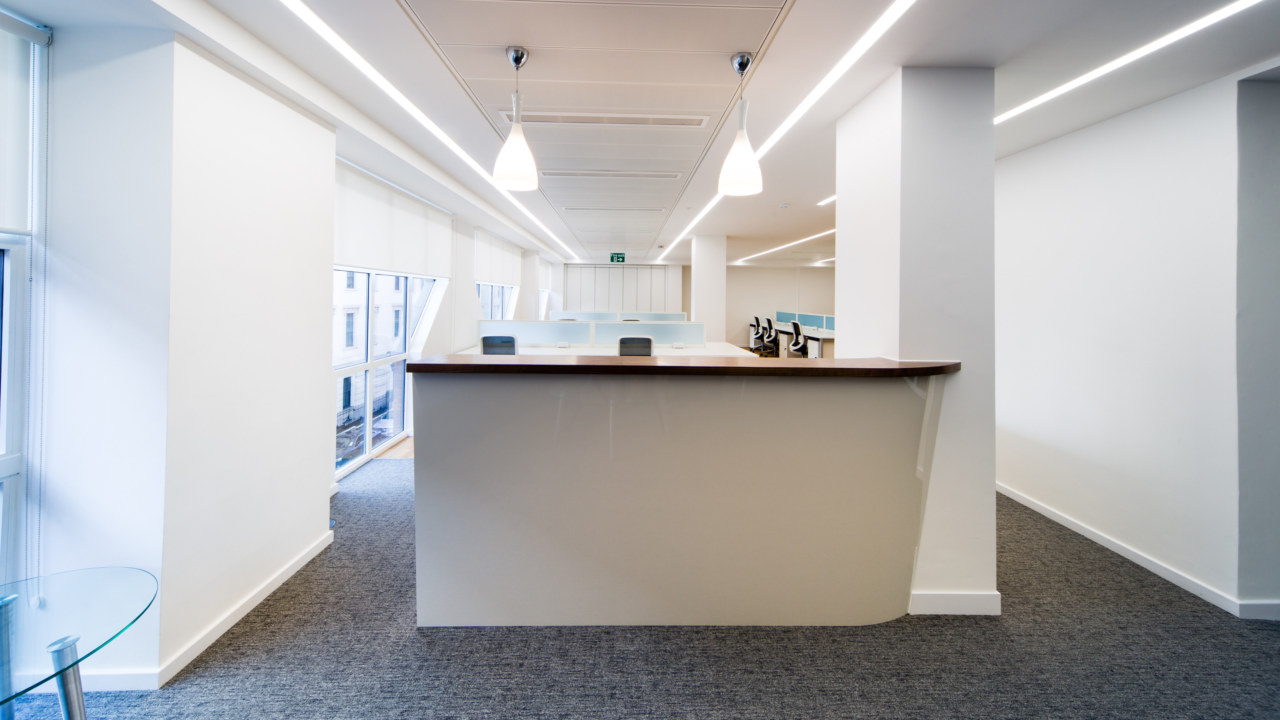 office-design-cablewireless-4_3840x2160_acf_cropped_3840x2160_acf_cropped-1_3840x2160_acf_cropped