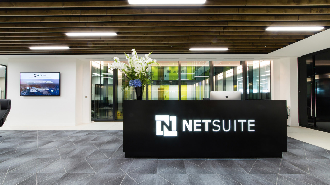 office-design-netsuite-5_3840x2160_acf_cropped_3840x2160_acf_cropped