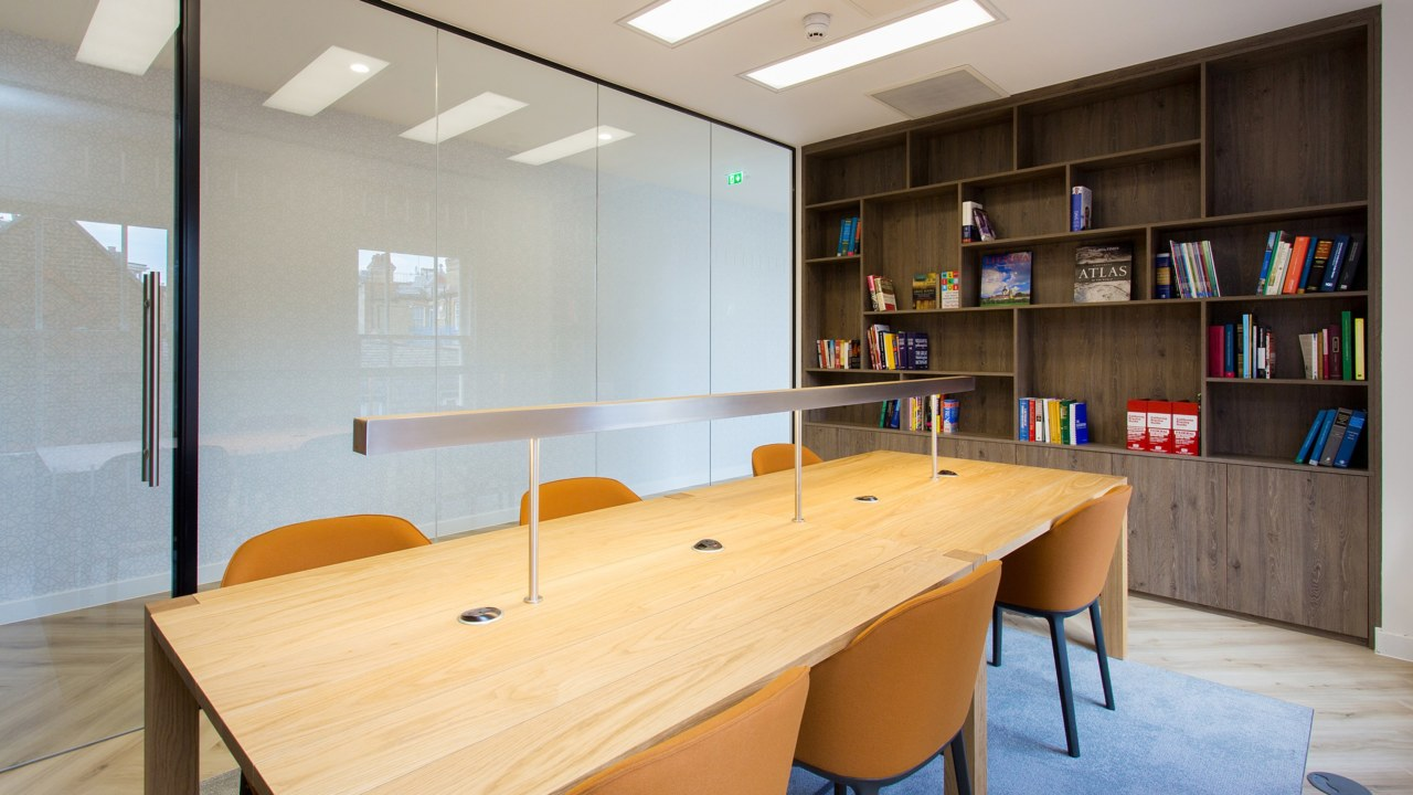 office-design-for-woodsford-consulting-4_3840x2160_acf_cropped