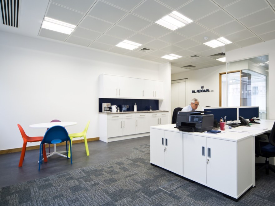 office-design-for-PL-Ferrari-2_2640x1980_acf_cropped