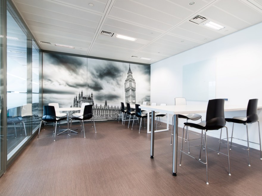 Office-design-for-Exiger-7_2640x1980_acf_cropped