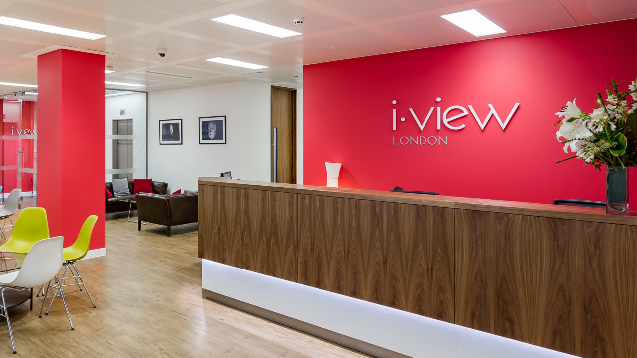 iview-London-office-design_3840x2160_acf_cropped