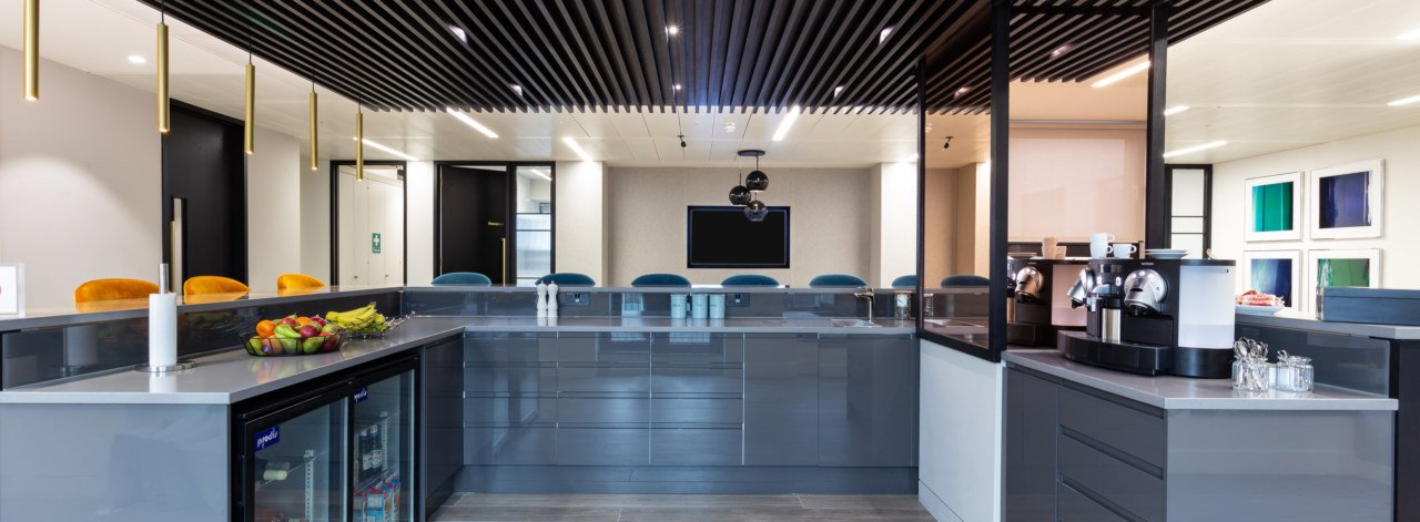 teapoint-office-design-and-build