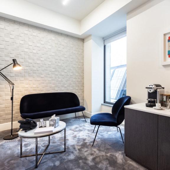 meeting-room-design