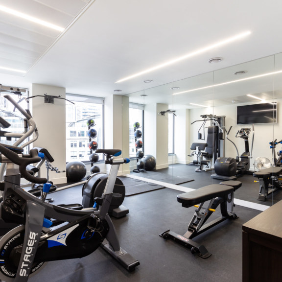 gym-office-design3