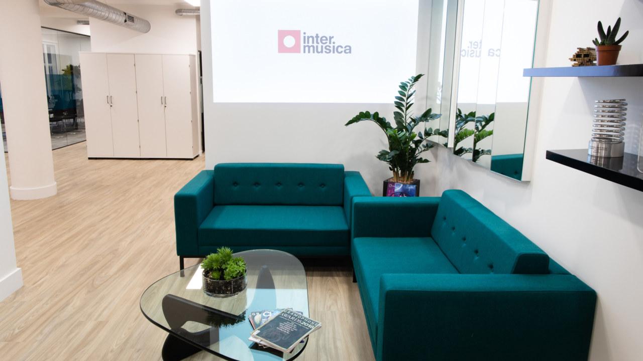 reception-area-design-for-Intermusica-1_3840x2160_acf_cropped