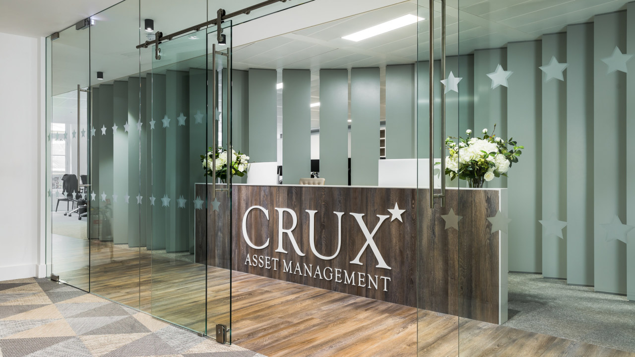 reception-design-for-CRUX-Asset-Management_3840x2160_acf_cropped_3840x2160_acf_cropped