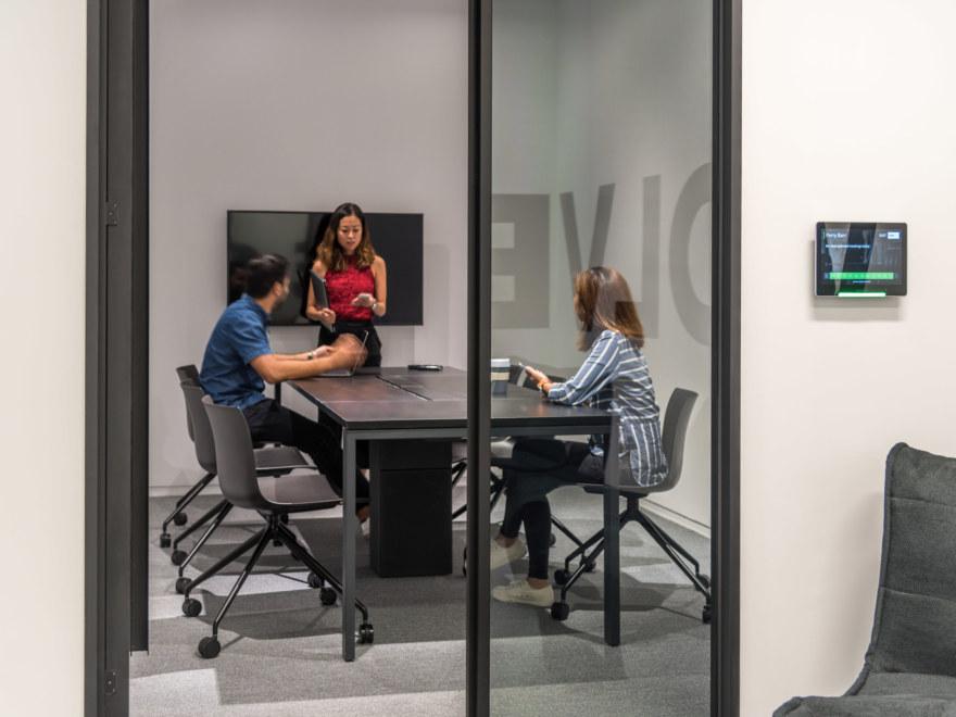 meeting-room-design-for-Gymshark-Hong-Kong_2640x1980_acf_cropped_2640x1980_acf_cropped_2640x1980_acf_cropped