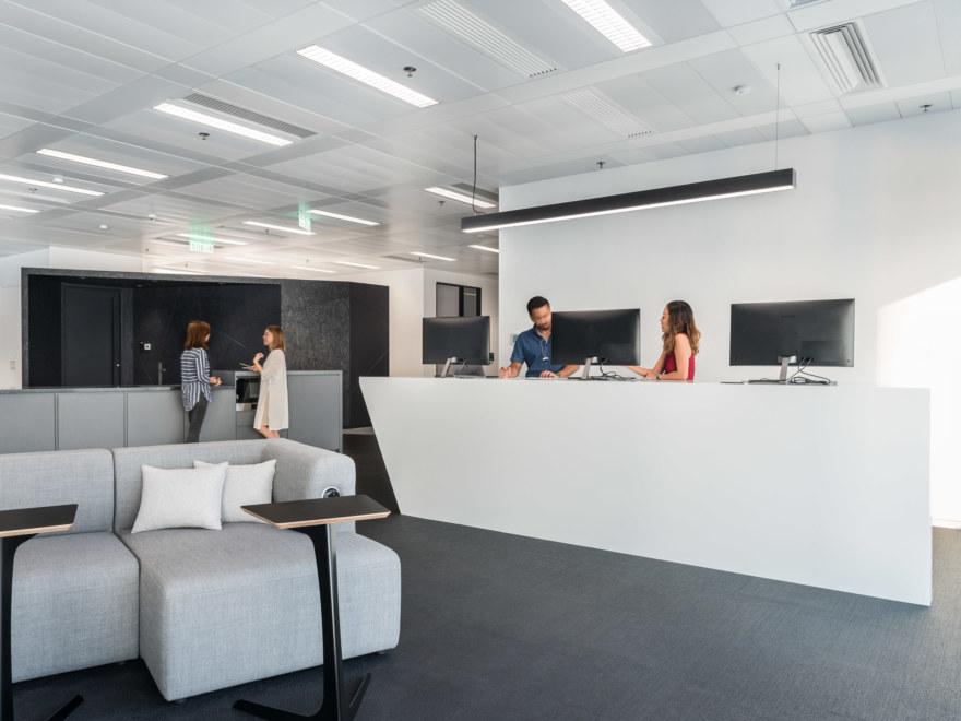 teapoint-office-design-for-Gymshark-Hong-Kong