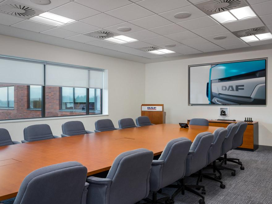 boardroom-design-for-DAF