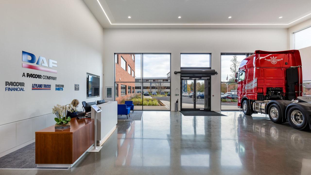 reception-design-for-DAF