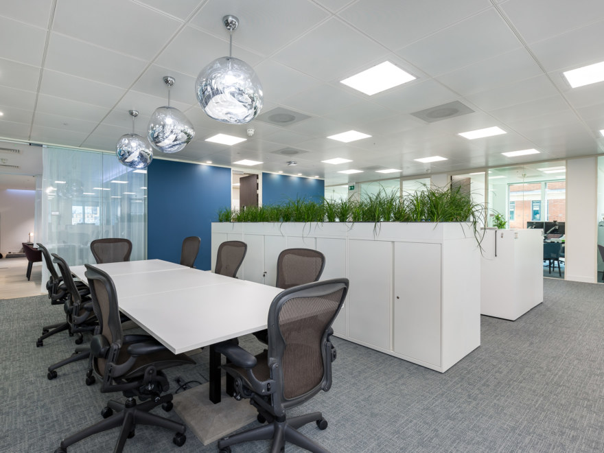 agile-area-design-by-oktra_2640x1980_acf_cropped