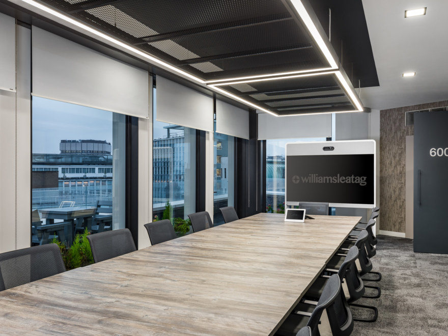 boardroom-design-for-for-WilliamsLeaTag_2640x1980_acf_cropped
