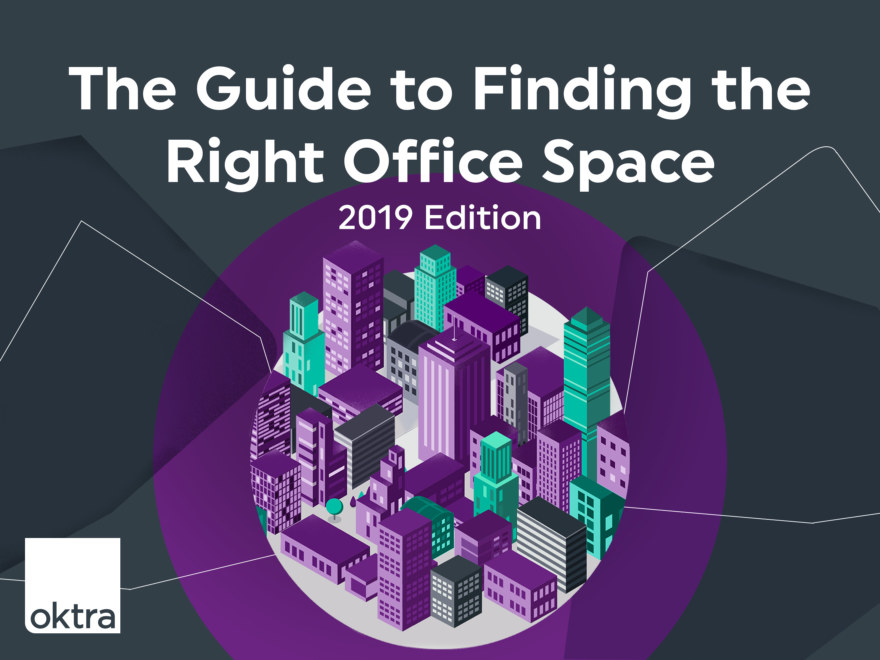 The-Guide-to-Finding-the-Right-Office-Space-2019-2640x1980_2640x1980_acf_cropped1