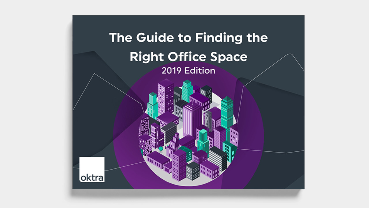 The-Guide-to-Finding-the-Right-Office-Space-Thumbnail_3840x2160_acf_cropped