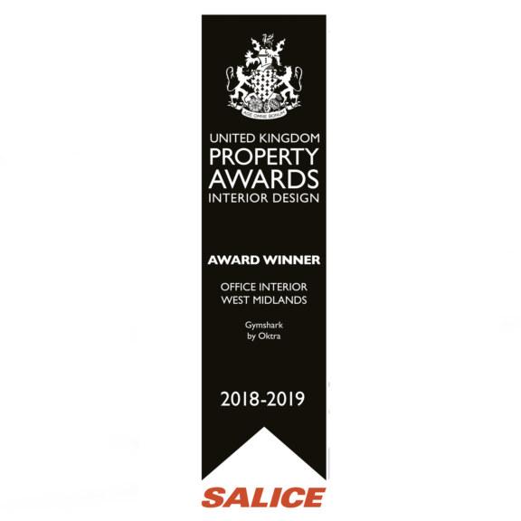 2018-IPA-Gymshark-Award_1728x1728_acf_cropped