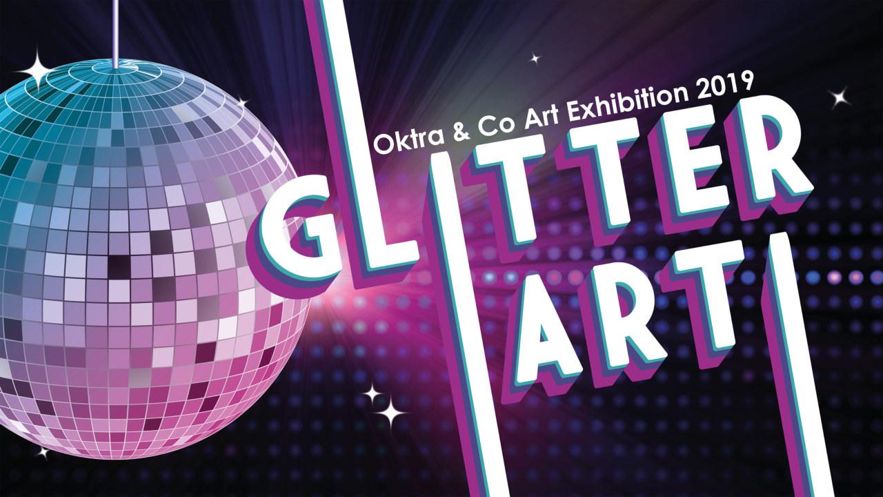 oktra-art-show-2019_3840x2160_acf_cropped