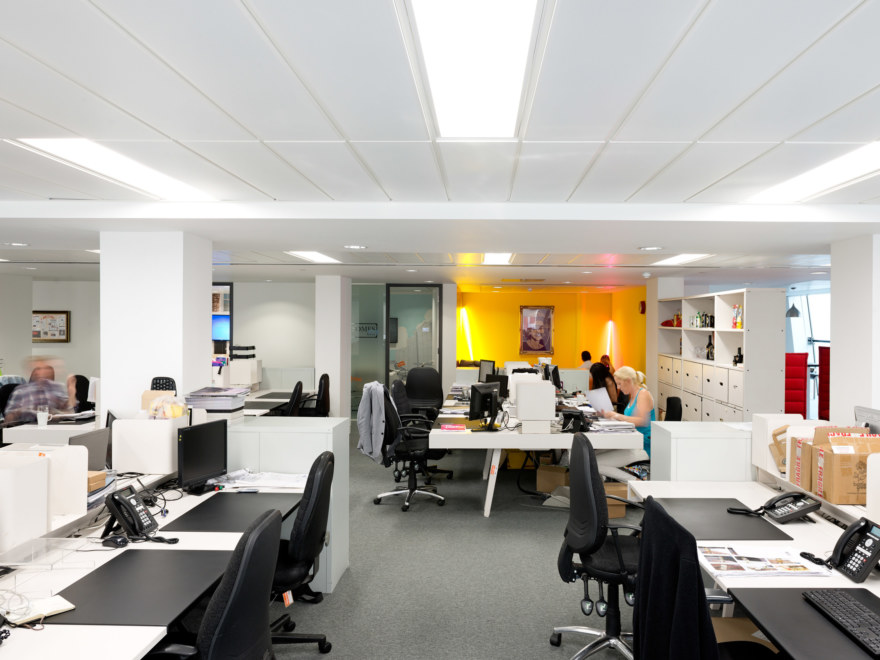 Maximising-storage-in-your-office-space-4_2640x1980_acf_cropped