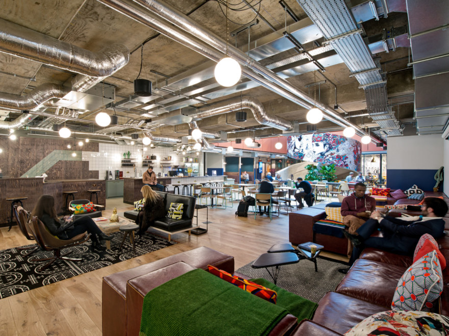 office-design-for-WeWork-Old-Street-5_2640x1980_acf_cropped