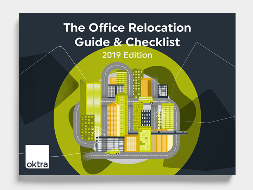 The-Guide-to-Office-Relocation-2019-Thumbnail1_2640x1980_acf_cropped_2640x1980_acf_cropped