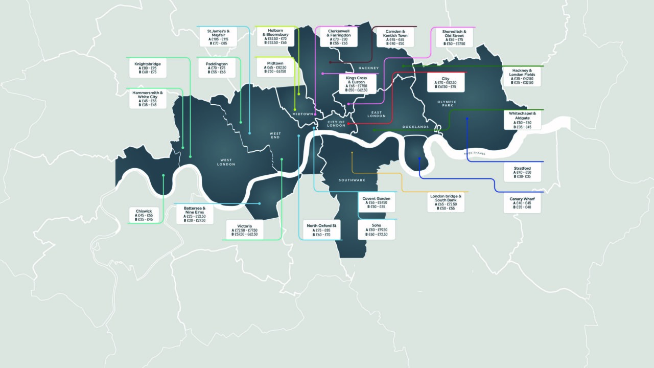 London-Office-Map-FEATURE-2020-01-02_3840x2160_acf_cropped