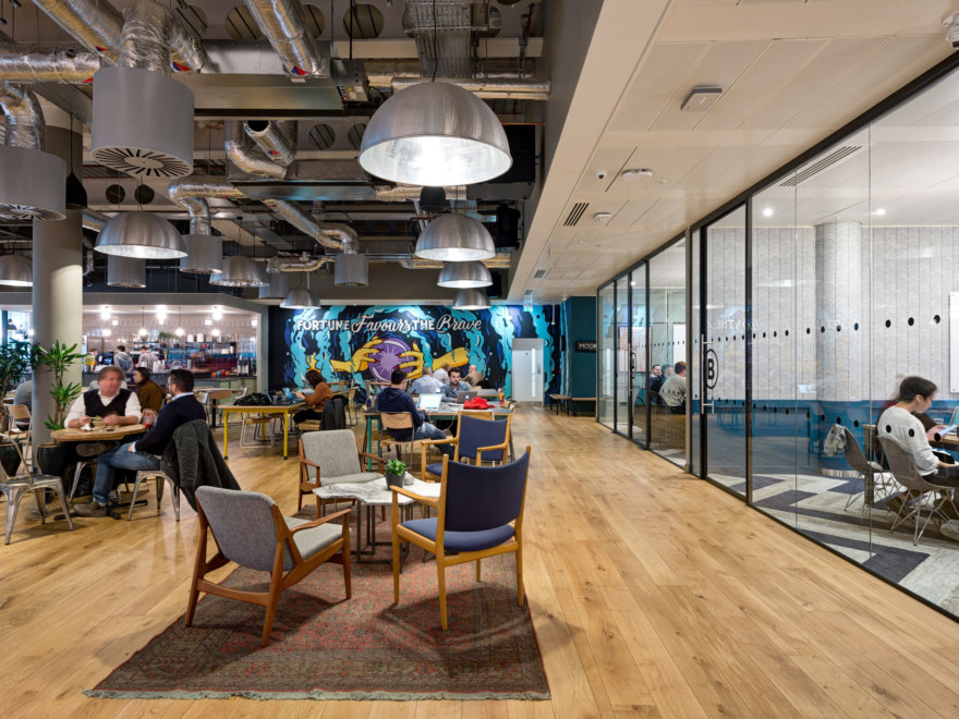 office-design-for-WeWork-Moorgate-6_2640x1980_acf_cropped