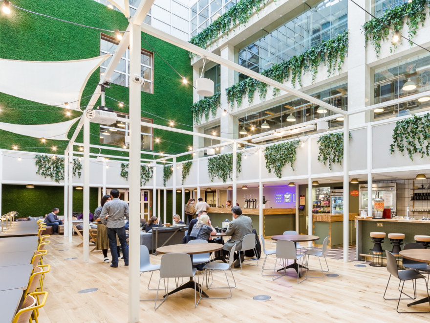 WeWork-2-HighRes_3840x2160_acf_cropped_2640x1980_acf_cropped_2640x1980_acf_cropped_2640x1980_acf_cropped1
