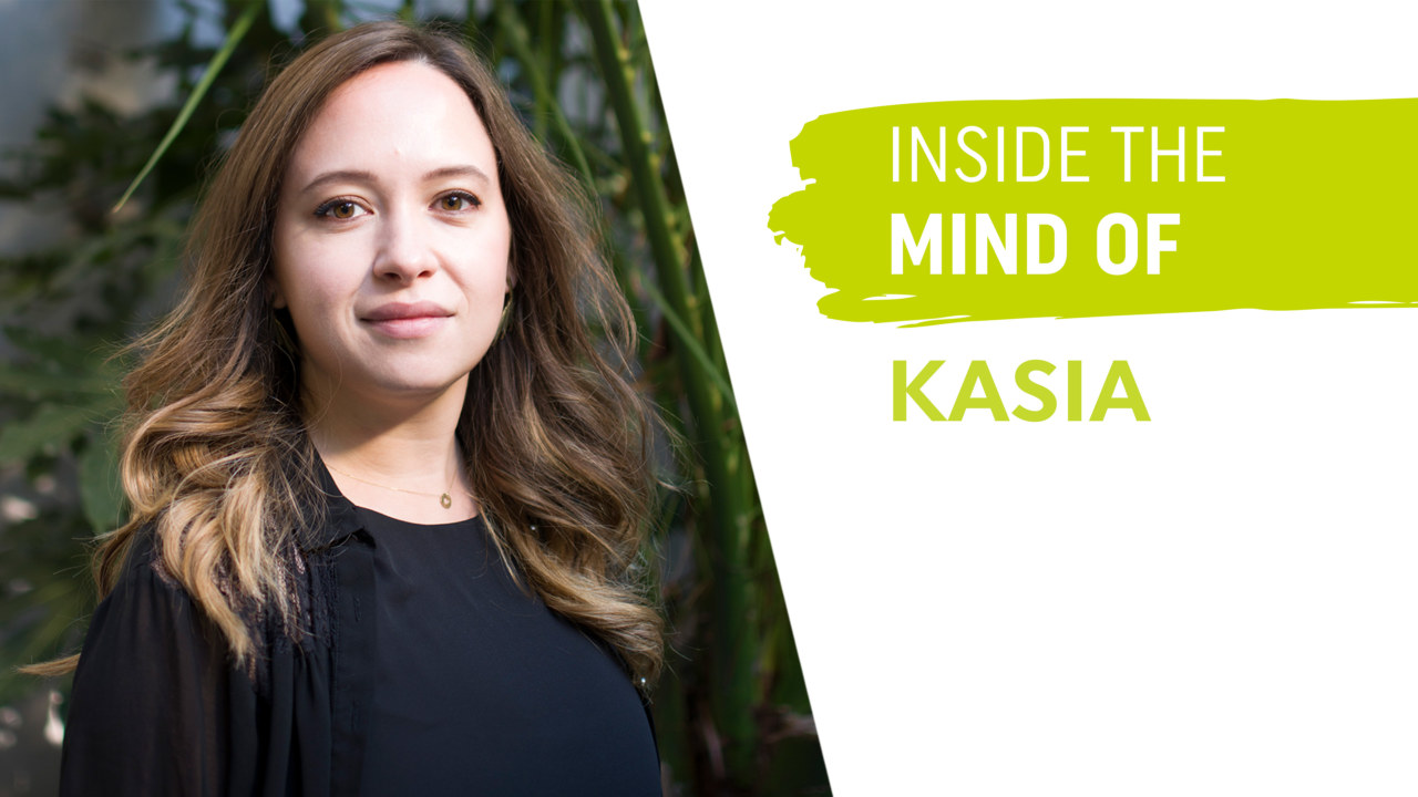 Meet Our Designers - Website Featured Image - Kasia