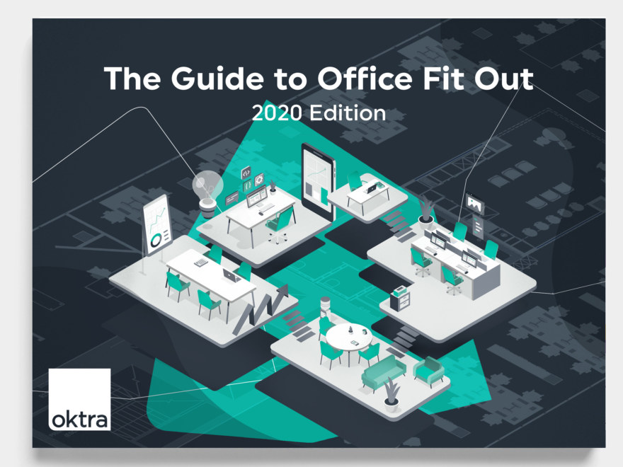 Office-Fit-Out-Guide-2020-Website-Thumbnail_2640x1980_acf_cropped