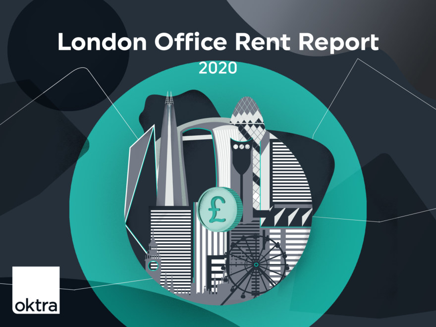 The Guide to London Office Rent 2020 Mint 4000x2220