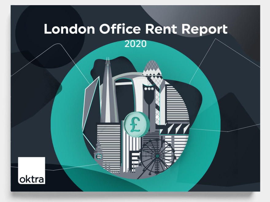 Office-Rent-Report-2020-Website-Thumbnail_2640x1980_acf_cropped