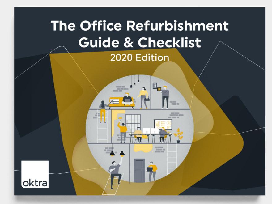 office-refurbishment-2020-Website-Thumbnail_2640x1980_acf_cropped